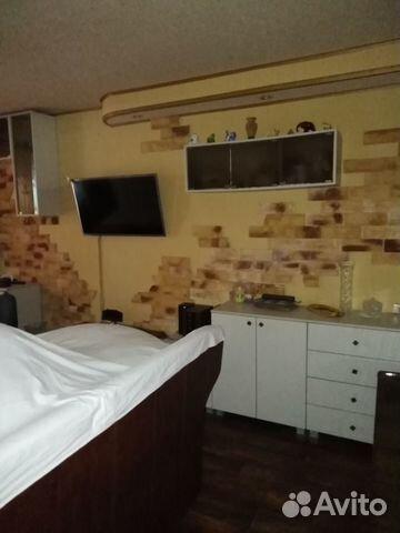 Продается двухкомнатная квартира за 1 450 000 рублей. Саратовская обл, г Балашов.