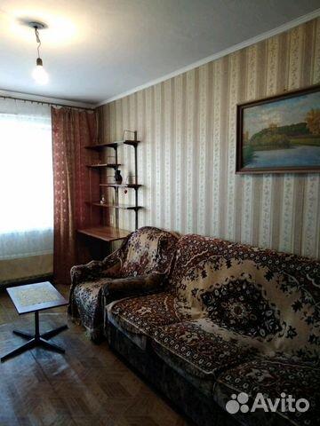 Продается однокомнатная квартира за 800 000 рублей. г Кемерово, ул Ногинская, д 10.