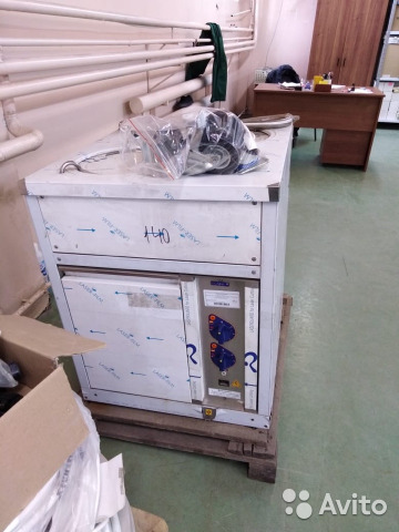 The counter heating of plates 89216509960 buy 3