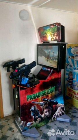 Играть онлайн бесплатно игровые автоматы скалолаз
