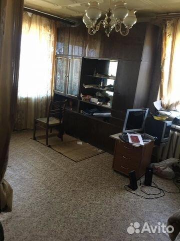 Продается однокомнатная квартира за 1 470 000 рублей. Московская обл, г Ногинск, ул Климова, д 29.