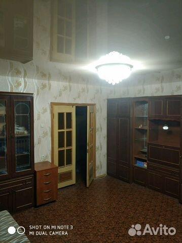 Продается трехкомнатная квартира за 2 600 000 рублей. Респ Крым, г Симферополь, ул Ковыльная, д 44.