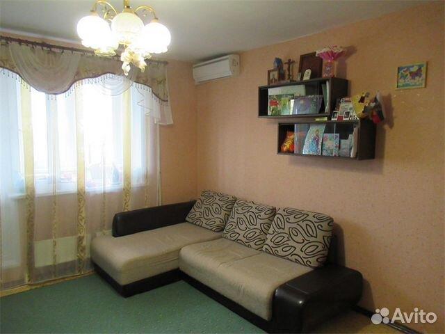 Продается однокомнатная квартира за 7 150 000 рублей. г Москва, кв-л Волжский Бульвар 113 А, к 3.