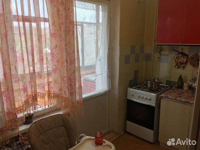 Продается однокомнатная квартира за 3 390 000 рублей. Московская обл, г Лобня, ул Победы, д 16.