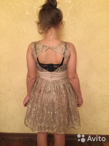 Вечернее платье  89049592722 купить 2