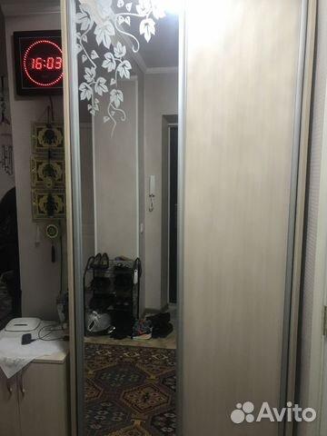 Продается трехкомнатная квартира за 5 100 000 рублей. респ Крым, г Симферополь, ул Набережная.