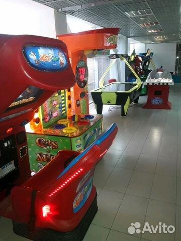Игровые автоматы г.волгоград казино фото новороссийск