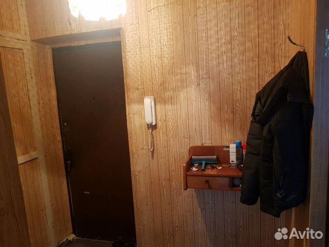 2-к квартира, 37 м², 2/5 эт. 89146007619 купить 4