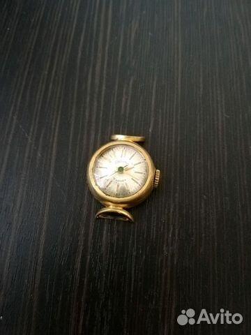 Камней золотые часы мечта стоимость 15 стоимость 1 час грузчики