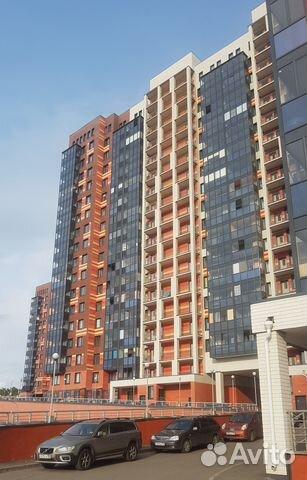 Продается двухкомнатная квартира за 5 450 000 рублей. Московская обл, г Сергиев Посад, ул 1 Ударной Армии, д 95.