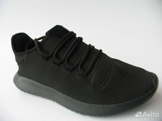 0051db18 Кроссовки Adidas ччерн.36 | Festima.Ru - Мониторинг объявлений