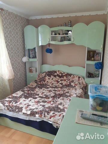 Продается трехкомнатная квартира за 5 199 000 рублей. Московская обл, г Пушкино, Московский пр-кт, д 53.