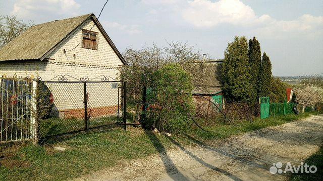 Дача 40 м² на участке 9 сот. 89616146764 купить 3