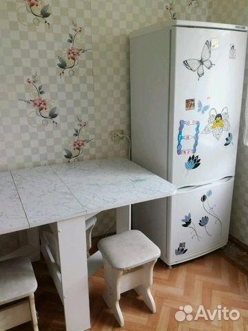 1-к квартира, 36 м², 1/5 эт. 89823202197 купить 4
