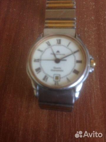 Продам часы симферополь в продам омске часы старинные