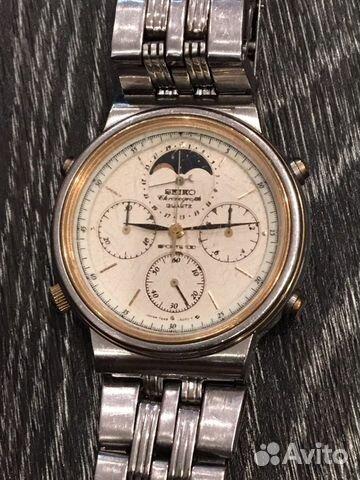Часы в можно волгограде где продать ломбард в москве швейцарских часов элитный