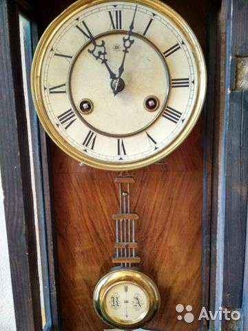 Продам часы junghans автослесаря работы стоимость часа
