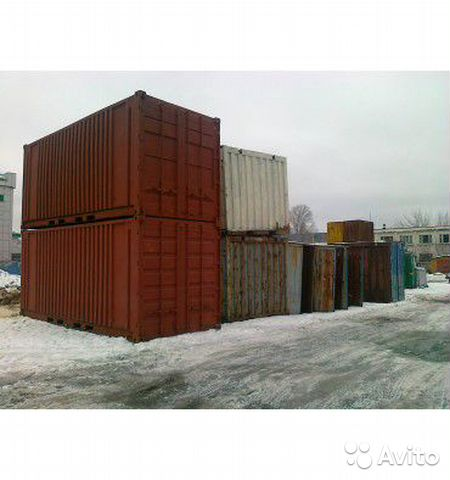 89370628016 Container 20 f BU n f