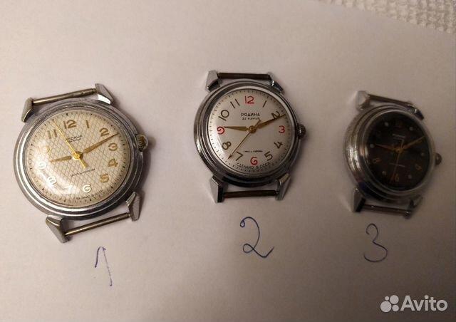 смоленске где часов в находится скупка