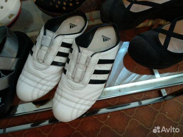 Туфли 89896542016 купить 10