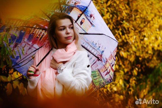 можно просто работа ассистентом фотографа в москве агрессивнее солнце