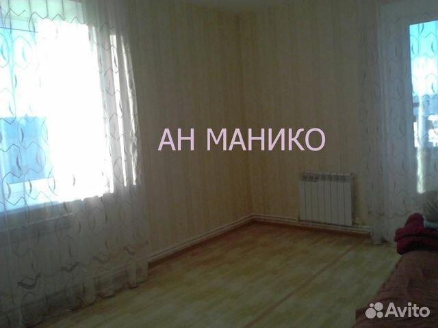 1-к квартира, 33.9 м², 3/5 эт.  купить 8