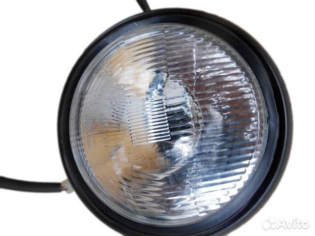 Производство автомобильной светотехники Паз,Газ  89051481160 купить 2