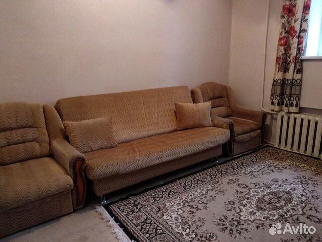 2-к квартира, 49.9 м², 1/5 эт. 89587436261 купить 3