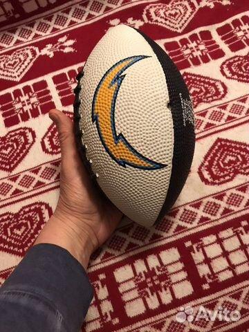 Мяч коллекционный 89527273118 купить 5