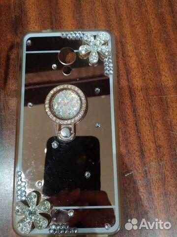 Чехол для Meizu M5S  89084680228 купить 5