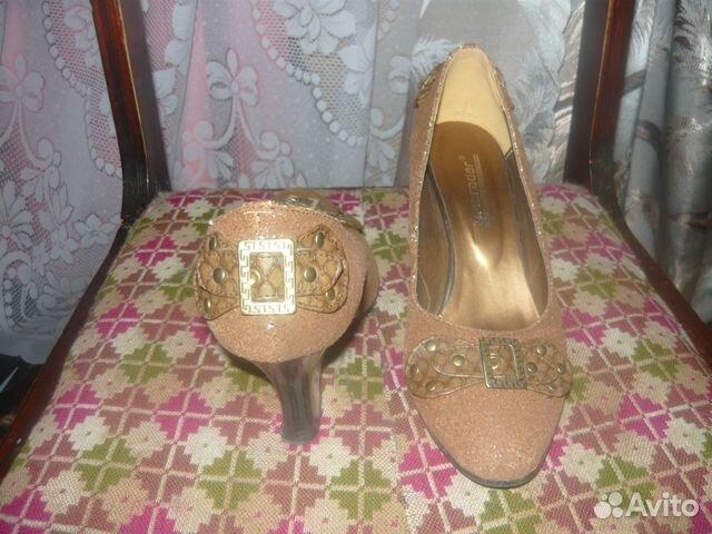 графику авито ижевск обувь женская хочеть третьего