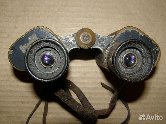 Бинокли в Казани - магазин оптических приборов