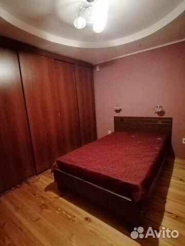 2-к квартира, 48 м², 1/5 эт. 89103307644 купить 1