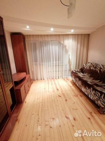 2-к квартира, 48 м², 1/5 эт. 89103307644 купить 4