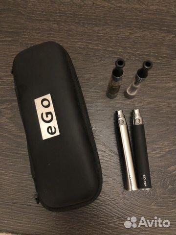 Электронные сигареты где купить в обнинске купить электронную сигарету в спб ego