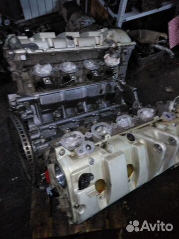 Ремонт двигателей porsche 89026159662 купить 2