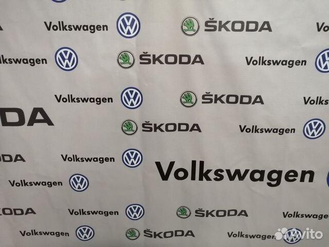 Диагностика и ремонт автомобилей VW Skoda
