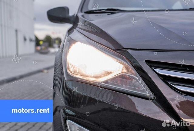 Авто в раскат с выкупом без залога в спб автоломбард по каширскому шоссе