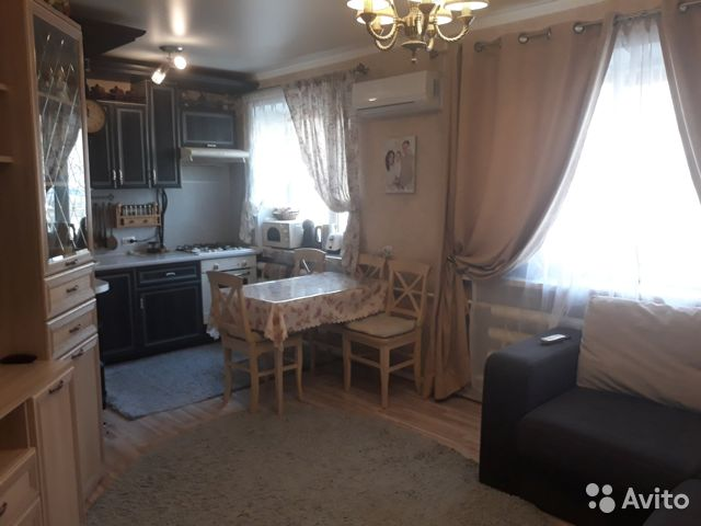 2-к квартира, 42 м², 1/5 эт. купить 2