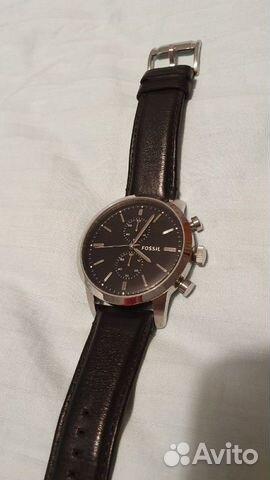 Часы петрозаводск продать няни екатеринбург час услуги за стоимость