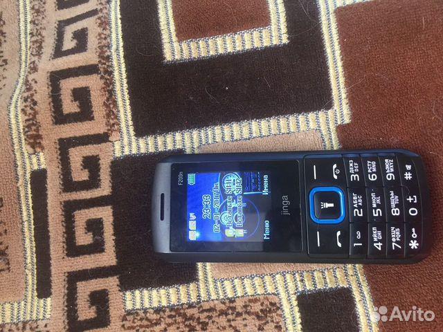 Телефон jinga f200n 89043270829 купить 2