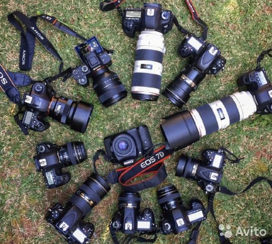 прокат фототехники пенза воинственный дух жаждал