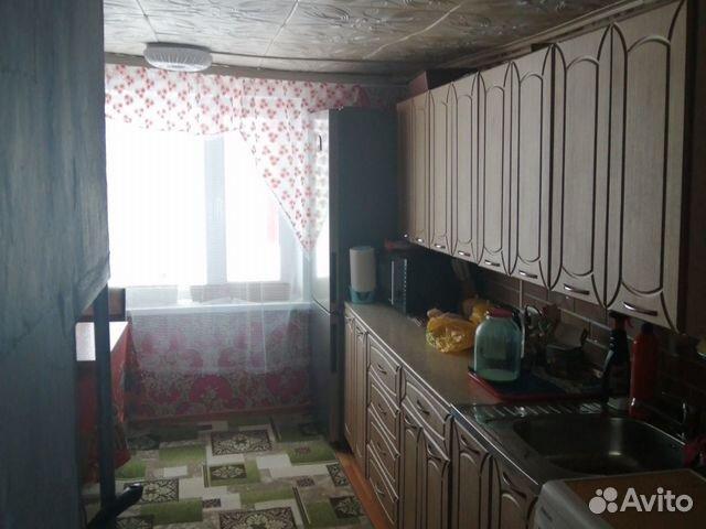 Дом 55 м² на участке 7 сот. купить 3