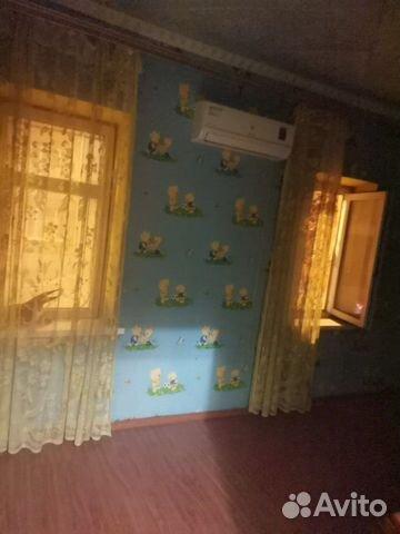2-к квартира, 39 м², 2/2 эт. 89678237930 купить 10
