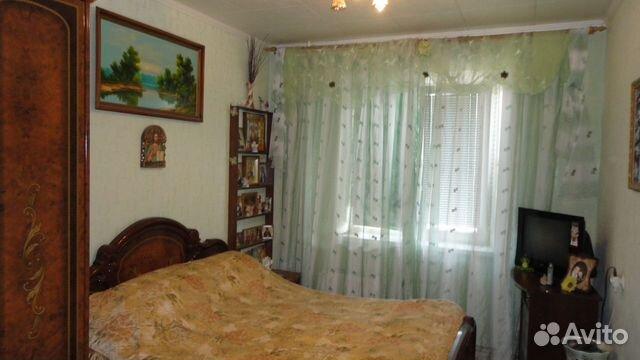 2-к квартира, 48 м², 6/9 эт. 89586126186 купить 1