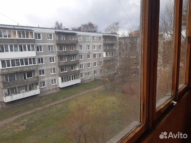купить квартиру Георгия Димитрова 32