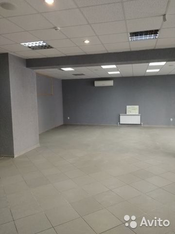 Сдам помещение свободного назначения, 214 м² 89586141798 купить 4