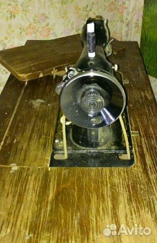 Швейная машинка  89529961288 купить 4