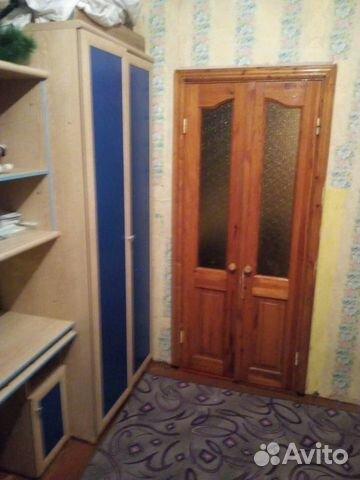 2-к квартира, 51 м², 1/4 эт. 89039959581 купить 5