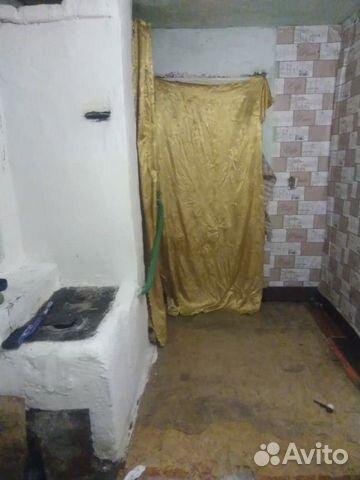 Дом 59 м² на участке 7 сот. 89609382499 купить 2